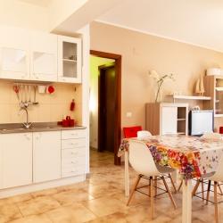 Casa Vacanze Giulia S Saba